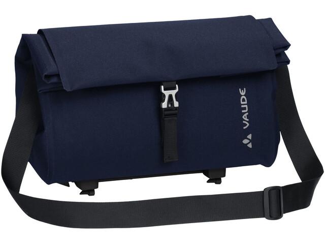VAUDE Comyou Shopper Bag marine